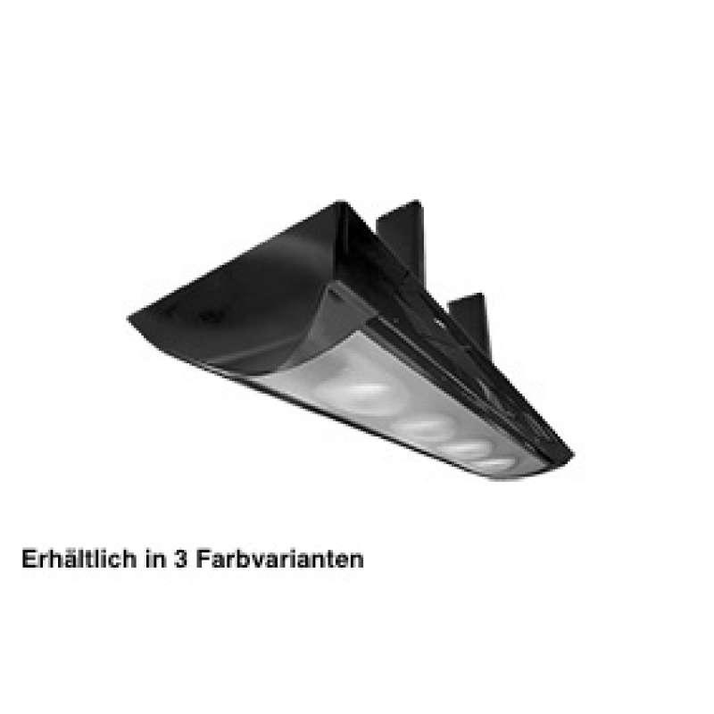 Eos Premium Sunsky 400 Deckensolarium Sonnenhimmel 95.3853