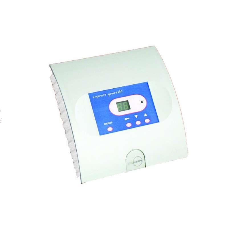Eos Premium Zeitsteuerung SkyTec InfraSky für IR Wärmegerät 94.4340