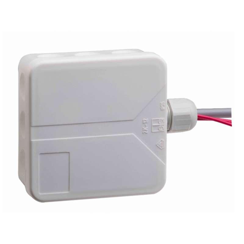 Harvia FS-SY Fernstart System für Saunasteuerung mobiles Einschalten für Elektrosaunaöfen
