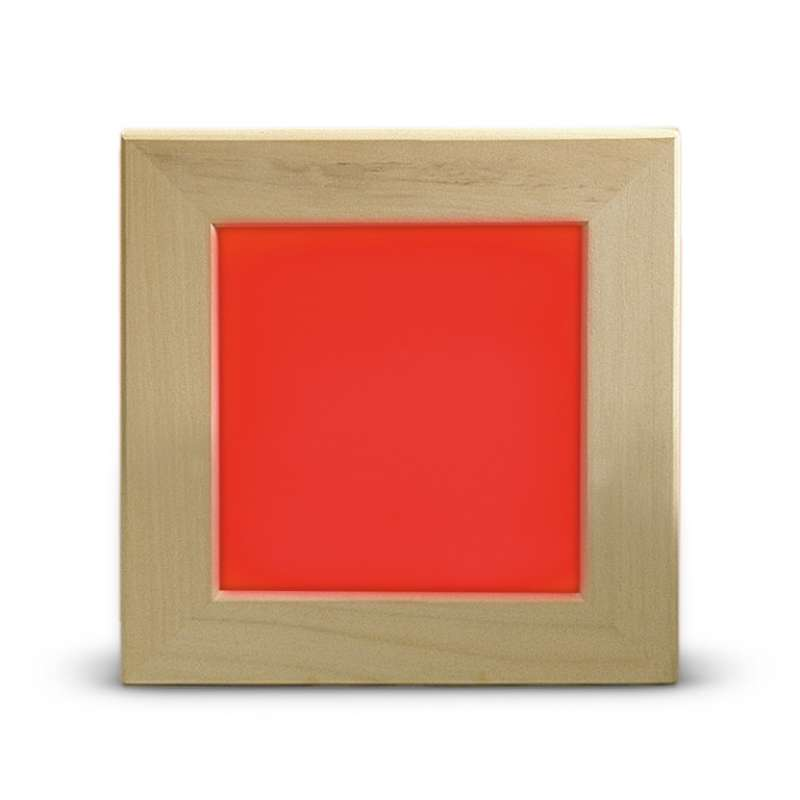 Eos Classic Zubehör LED Farblichtsystem EMOLUX 3S Abachi Holz 94.5995