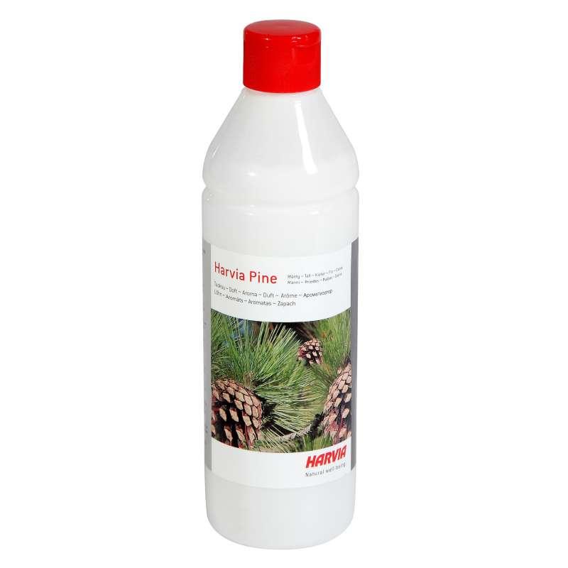 Harvia Saunaduft Kiefer 500 ml Pine SAC25014 Saunaaroma Saunaaufguss Aroma