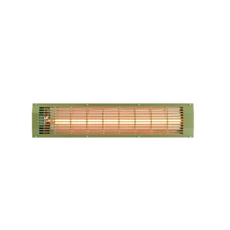 Eos Premium Zubehör Vitae 350/500/750 W Infrarotwärmestrahler