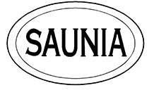 Nikkarien Saunia