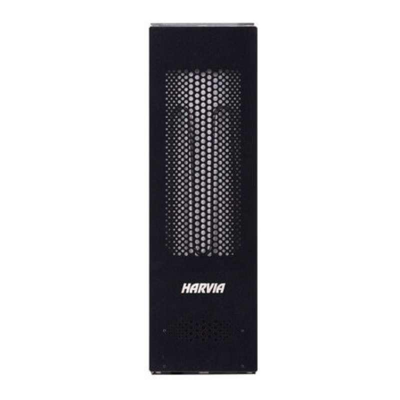 Harvia Infrarotstrahler Comfort 400 + 35 W Infrarot Heizstrahler Infrarotheizelement