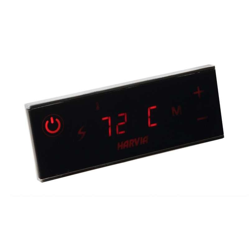 Harvia Xafir CS110 Steuergerät 2,3 - 11,0 KW Saunasteuerung Saunabedienung