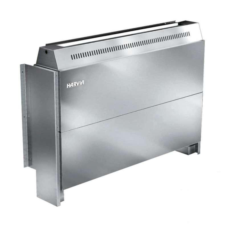 Harvia Hidden Heater HH12 Saunaofen 12,0 kW Elektroofen Saunaheizung Hinterwandofen
