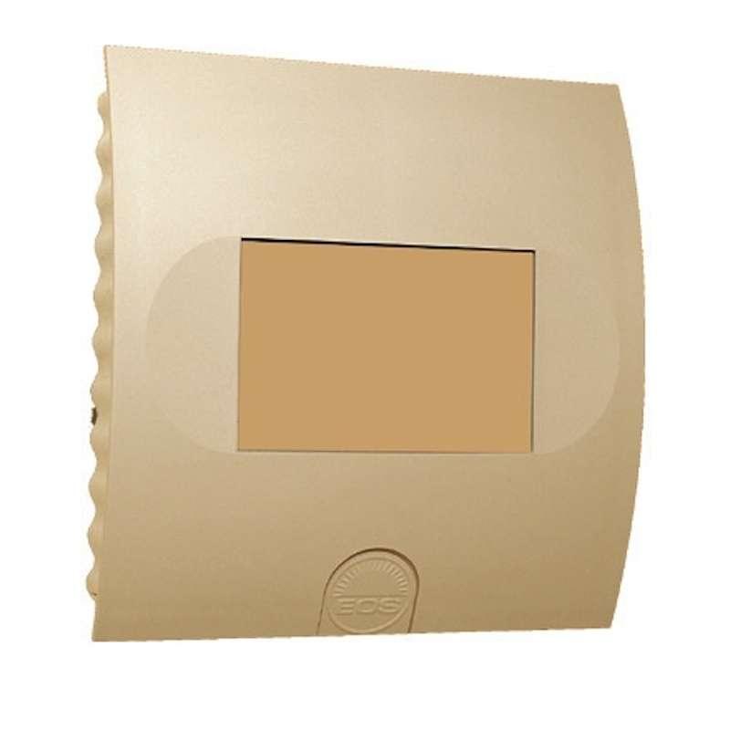 Eos Classic Leistungsschaltgerät Emotec LSG 09 für Saunasteuerung 94.4998
