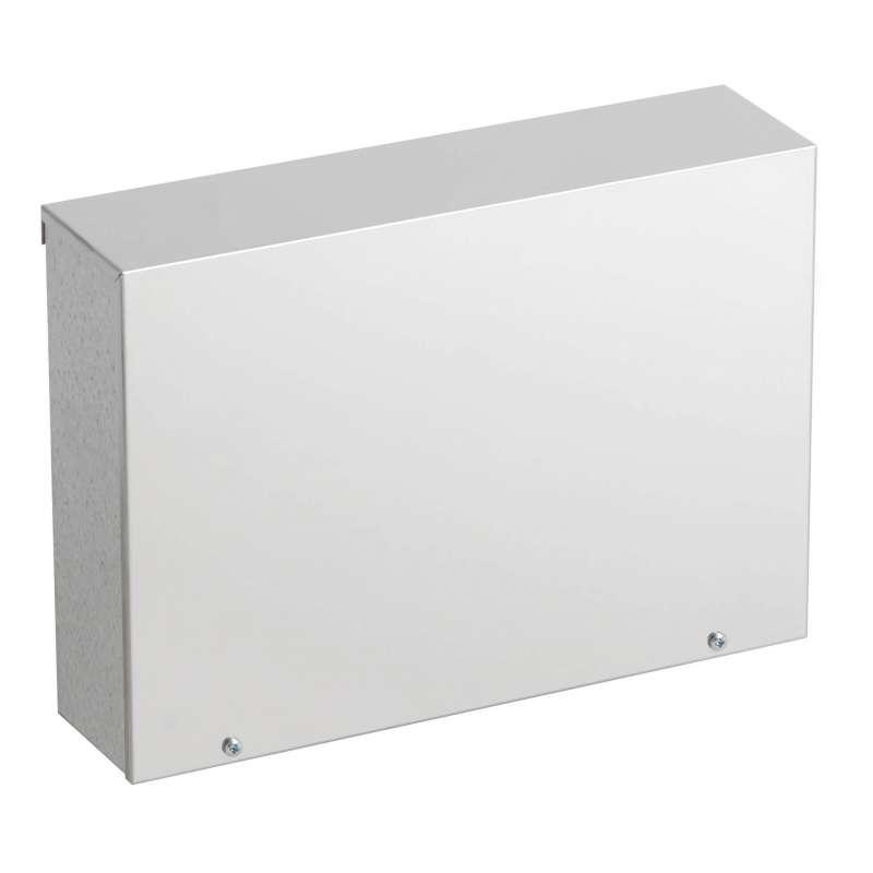 Harvia LTY17 Leistungs-Erweiterungseinheit für Elektro-Öfen Leistungseinheit für Saunaofen